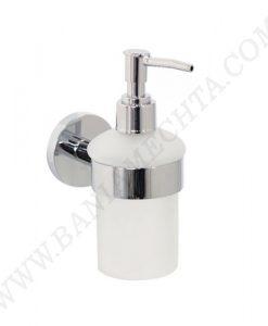 Дозатор за течен сапун OSLO 635910