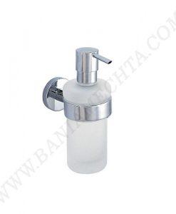 Дозатор за течен сапун VARUNA 778810