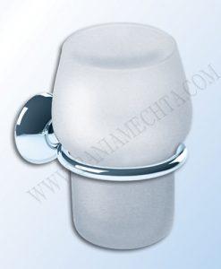 Държач за чаша серия CLASSIC C501