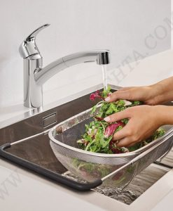 Кухненски смесител GROHE EUROSMART 30305000
