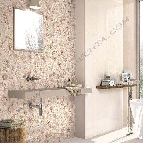 Плочки за баня серия MENORCA BEIGE