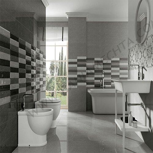 Плочки за баня EPOQUE GREY