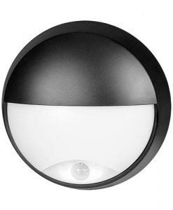LED влагозащитена плафониера LBHS1442H