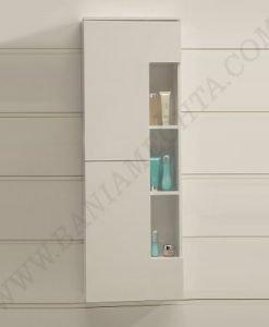 PVC Колона за баня АДА ICP 4513
