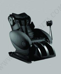 Био кресло за медитация и здраве ICRT 9999B