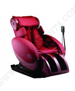 Био кресло за медитация и здраве ICRT 9999R