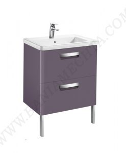 Долен шкаф за баня THE GAP 60 см _2