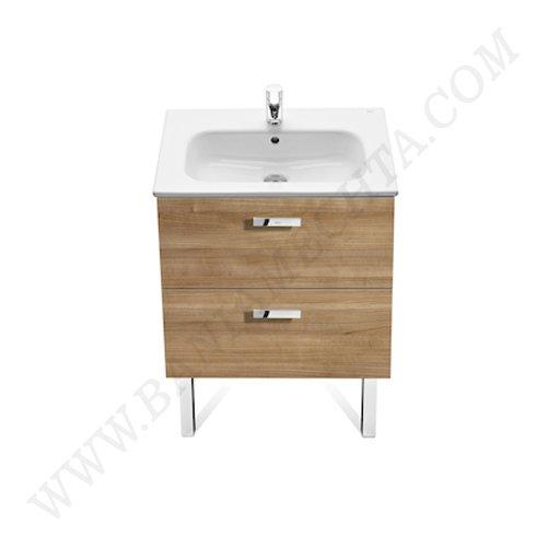 Долен шкаф за баня VICTORIA BASIC 60 см_2