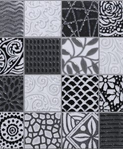 Мозайка декоративна ML 3301