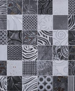 Мозайка декоративна ML 3313