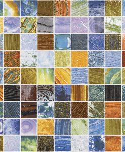 Мозайка декоративна ML 3336