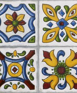 Мозайка декоративна ML 3354-B