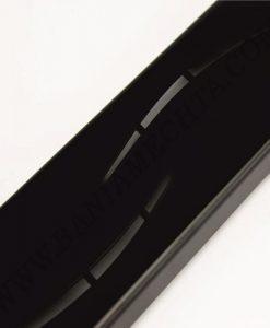 Подов лентов сифон ICD 50027 B