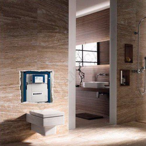 geberit duofix up 320. Black Bedroom Furniture Sets. Home Design Ideas