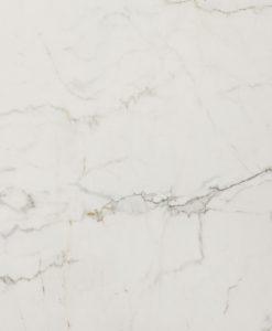 Гранитогрес полиран имитация на мрамор CARRARA