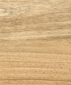 Клинкерна плоча CERRAD модел LUSSACA SABBIA 17.5*60