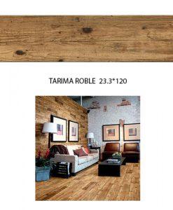 Матиран гранитогрес тип дърво модел TARIMA ROBLE
