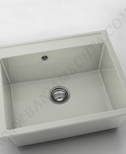 Kухненска мивка FAT AVANGARD 227