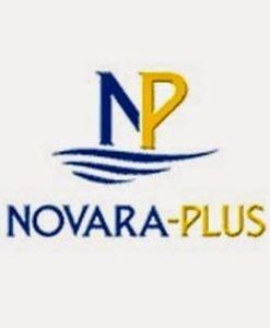 NOVARAPLUS