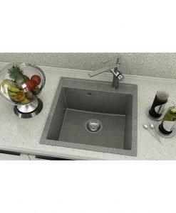 Kухненска мивка FAT AVANGARD 225