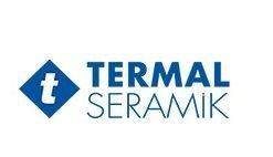 TERMINAL SERAMIK