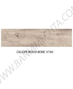 Гранитогрес имитация на дърво CALIOPE WOOD BONE