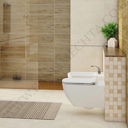 Плочки за баня ADRIANO