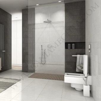 Плочки за баня EMPORIO GREY 2