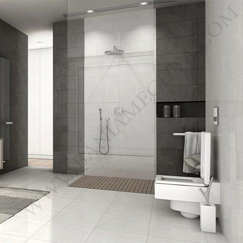 Плочки за баня EMPORIO GREY