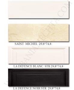 Плочки за баня PARIS ODEON