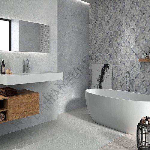Плочки за баня серия AITANA