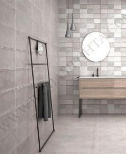 Плочки за баня серия LEEDS