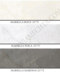 Плочки за баня MARSELLA