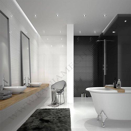 Плочки за баня ODEON