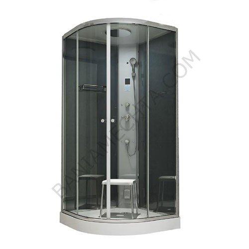 5 съвета при избор на душ кабина
