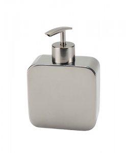 Дозатор за течен сапун POLARIS PL80