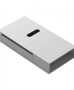 Каменен плот с чекмедже ICC 10020