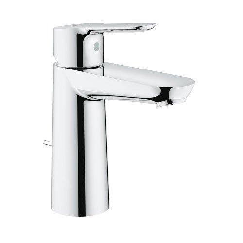 Смесител за мивка GROHE BAU EDGE 23758000
