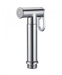 Хигиенен душ ICH 3024
