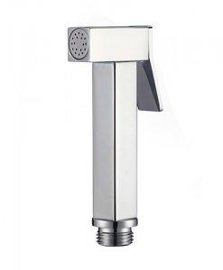 Хигиенен душ ICH 3025