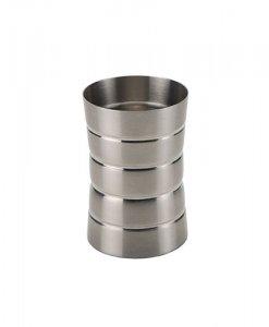 Чаша за четки GEDY NAOS NA98