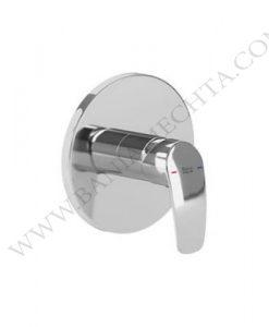 Смесител вграден за вана или душ MONODIN NEW 5A2298C00