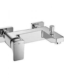 Смесител за вана/душ ROCA L90 A5A0D01C00