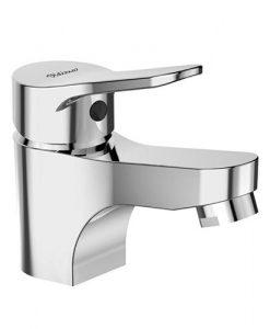 Смесител за мивка без изпразнител VIDIMA SCORPIO BC163AA