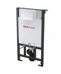 Структура за вграждане ALCAPLAST AM101/1120