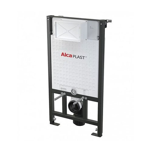Структура за вграждане ALCAPLAST AM1011120