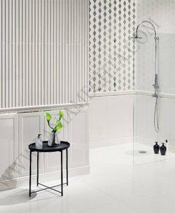 Плочки за баня серия SENZA