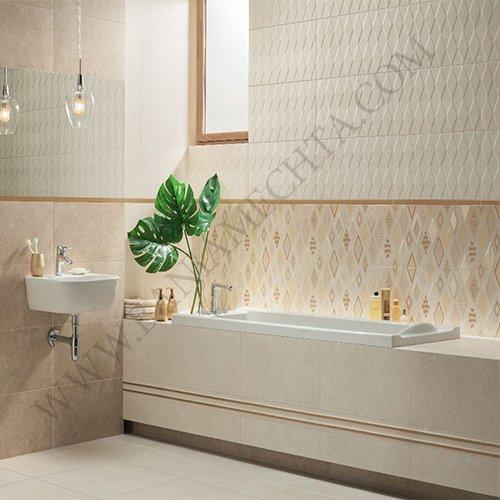 Плочки за баня BELLANTE BEIGE