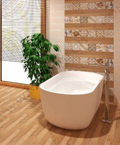 Плочки за баня CORDOBA