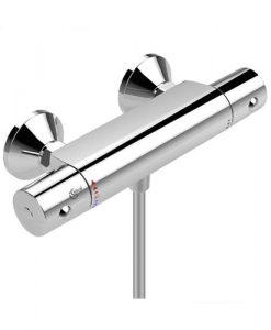 Термостатен смесител IDEAL STANDARD CERATHERM 50 за душ A6367AA